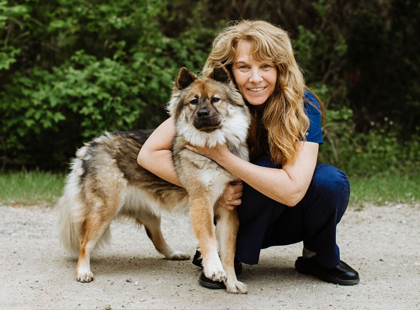 Brewster Veterinarians | Pet Doctors on the Cape | Brewster, MA